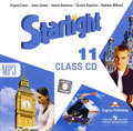 Starlight 11 класс