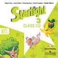 Starlight 3 класс