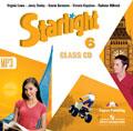 Starlight 6 класс