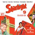 Starlight 9 класс