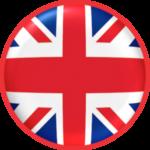 Бесплатные прописи по английскому языку