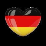 Аудиокурс немецкого языка