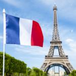 Аудиокурс французского языка