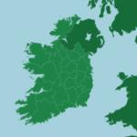 Прекрасный курс ирландского языка