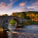 Курс валлийского языка