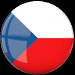 Аудиокурс чешского языка