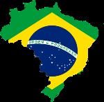 Аудиокурс бразильского языка