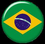 Аудио словарь бразильского варианта португальского языка