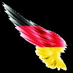 Аудио словарь немецкого языка