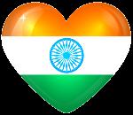 Аудио словарь хинди