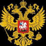 Видео уроки русского языка