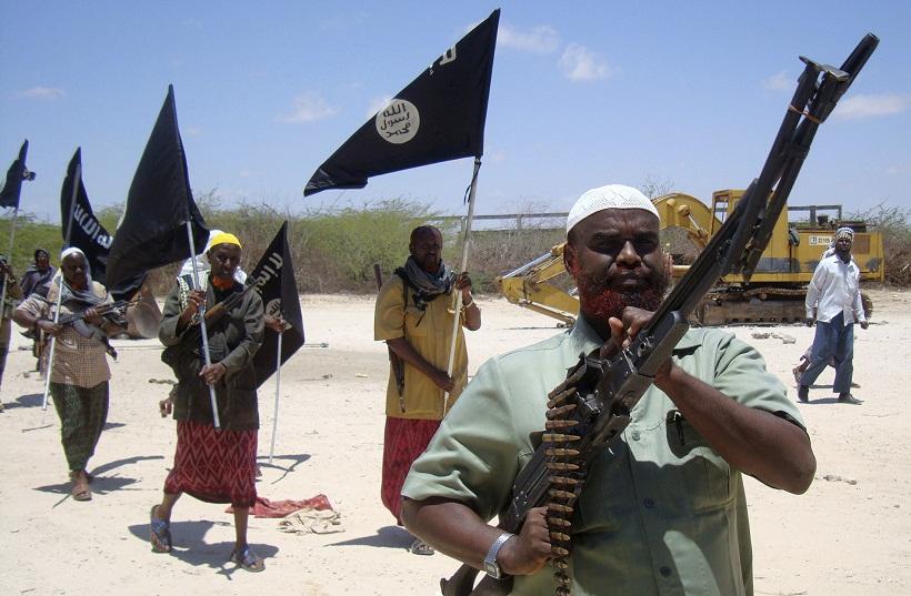 Стоит ли ехать в Сомали