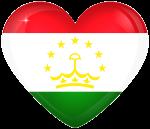 Видео уроки таджикского языка