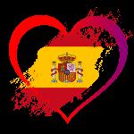 Аудиокурс испанского языка