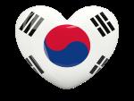 Аудиокурс корейского языка