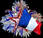Аудио уроки французского языка