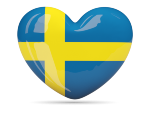 Учебники шведского языка