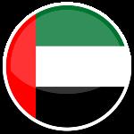 Аудиокурс арабского языка
