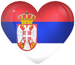 Научимо српски